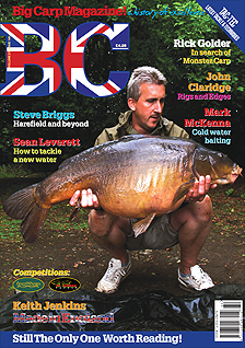 View Volume 27 Issue 160