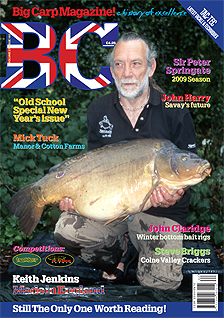 View Volume 27 Issue 162