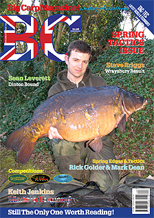 View Volume 28 Issue 163