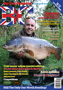 View Volume 28 Issue 164
