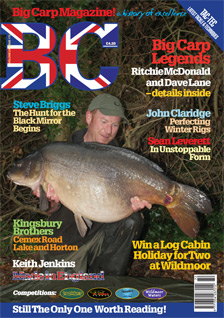 View Volume 29 Issue 172