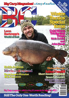 View Volume 30 Issue 176