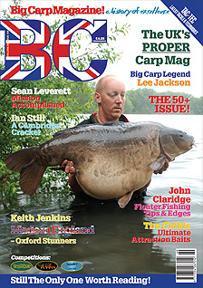 View Volume 29 Issue 169