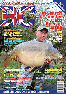 View Volume 29 Issue 170